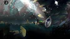 The World of Nubla Screenshot 8