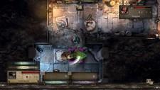 Warhammer Quest Screenshot 8