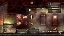 Warhammer Quest Screenshot 4