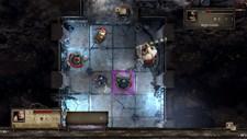 Warhammer Quest Screenshot 7