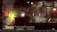 Warhammer Quest Screenshot 5