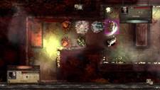 Warhammer Quest Screenshot 2