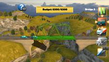 Bridge Constructor Screenshot 6