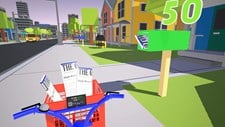 Special Delivery Screenshot 3