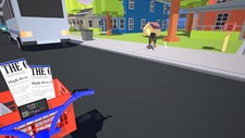 Special Delivery Screenshot 8