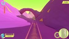 SmuggleCraft Screenshot 6