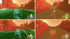 SmuggleCraft Screenshot 8