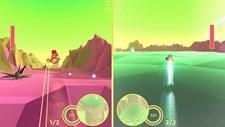 SmuggleCraft Screenshot 5