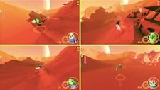 SmuggleCraft Screenshot 3