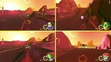 SmuggleCraft Screenshot 4