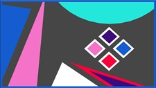 Color Zen Screenshot 8