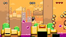 Mutant Mudds Super Challenge Screenshot 8