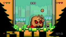 Mutant Mudds Super Challenge Screenshot 4