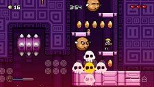 Mutant Mudds Super Challenge Screenshot 5