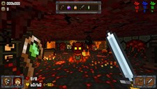 One More Dungeon Screenshot 6