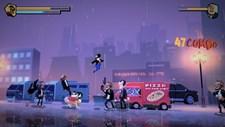 I Am The Hero Screenshot 4