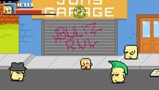 Squareboy vs Bullies: Arena Edition Screenshot 6