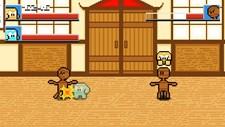 Squareboy vs Bullies: Arena Edition Screenshot 4
