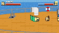 Squareboy vs Bullies: Arena Edition Screenshot 5