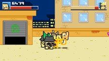 Squareboy vs Bullies: Arena Edition Screenshot 1