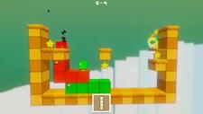 TETRA's Escape Screenshot 5