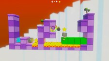 TETRA's Escape Screenshot 6