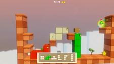 TETRA's Escape Screenshot 4