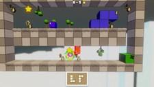 TETRA's Escape Screenshot 8