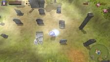 Heroes Trials Screenshot 7