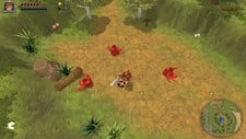 Heroes Trials Screenshot 2