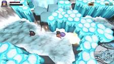 Heroes Trials Screenshot 6
