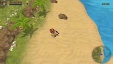 Heroes Trials Screenshot 1
