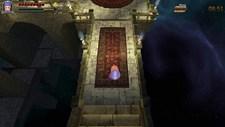 Heroes Trials Screenshot 4