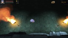 Heroes Trials Screenshot 5