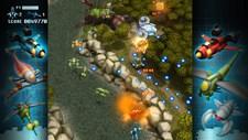 FullBlast Screenshot 4