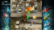 FullBlast Screenshot 3