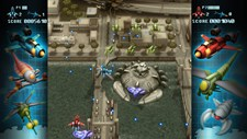 FullBlast Screenshot 2