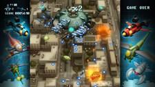 FullBlast Screenshot 1