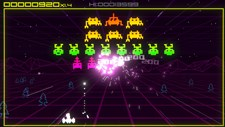 Super Destronaut DX Screenshot 4