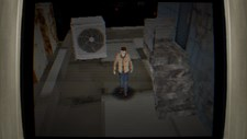 Back in 1995 Screenshot 6