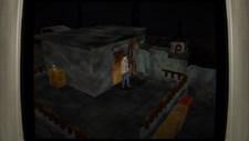 Back in 1995 Screenshot 1