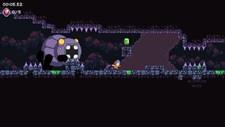 Daggerhood Screenshot 3