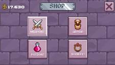 Devious Dungeon 2 Screenshot 7