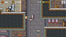 Devious Dungeon 2 Screenshot 1