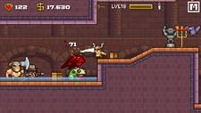 Devious Dungeon 2 Screenshot 6