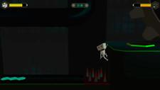 Twin Robots (Vita) Screenshot 4