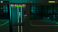 Twin Robots (Vita) Screenshot 6