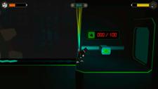 Twin Robots (Vita) Screenshot 3