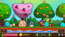 Plantera (Vita) Screenshot 5