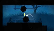 36 Fragments of Midnight (Vita) Screenshot 2